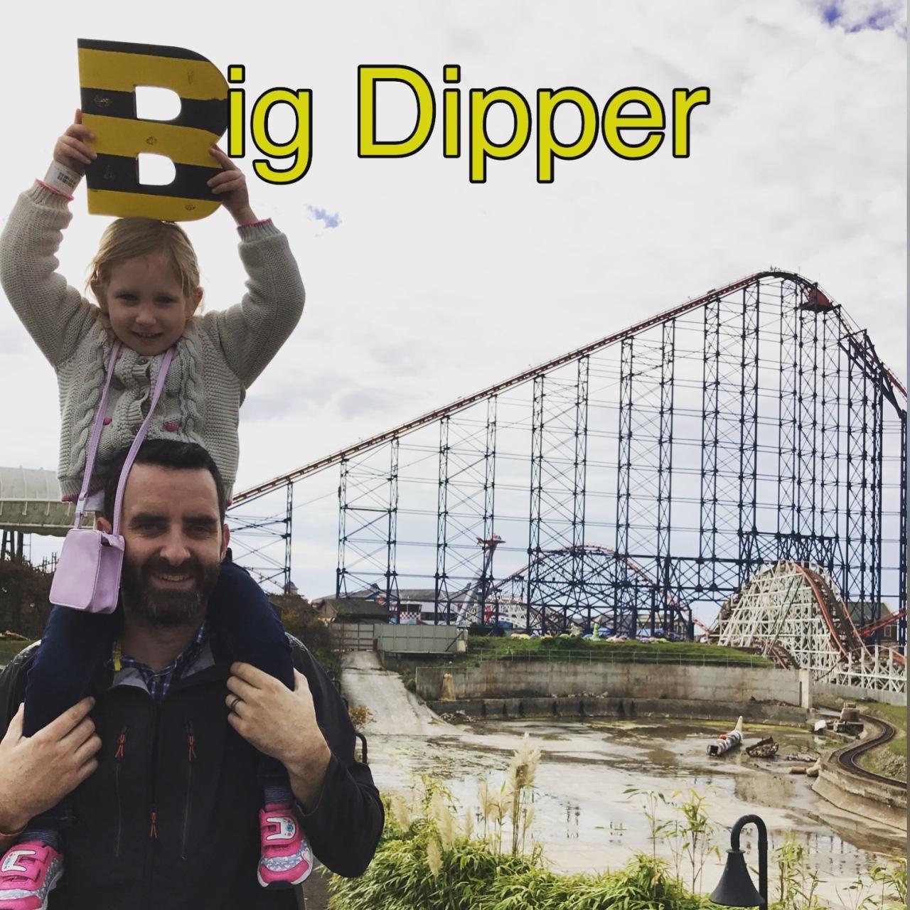big dipper2