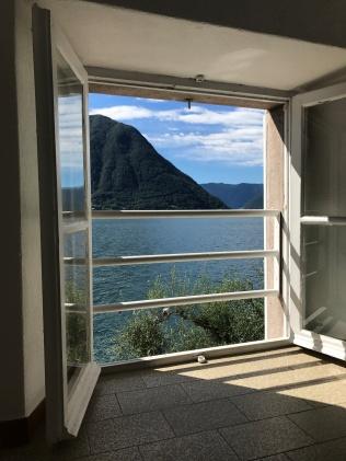 window como