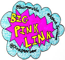 Big-Pink-Link-Badge-Resized