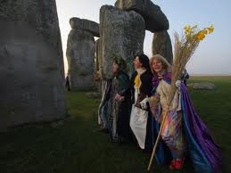 druid-equinox