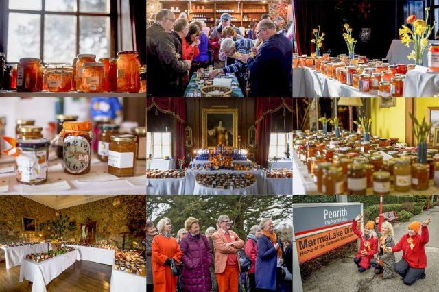 marmaladefestival2016-5254-1024x682